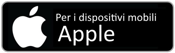 Per dispositivi Apple
